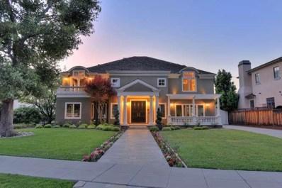 1631 University Way, San Jose, CA 95126 - #: 52158120