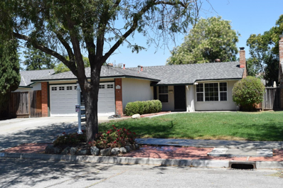 7298 Pittsfield Way, San Jose, CA 95139 - #: 52158168