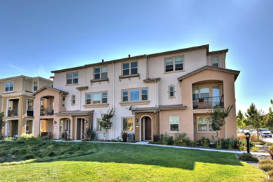 2797 Ferrara Circle, San Jose, CA 95111 - #: 52158195