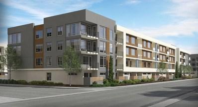 5951 Sunstone Drive UNIT 403, San Jose, CA 95123 - #: 52158203