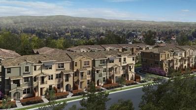 99 Fairchild, Mountain View, CA 94043 - #: 52158287