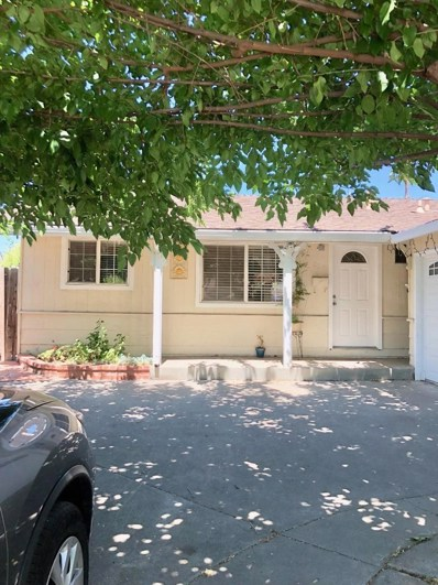 2286 Bluebell Avenue, San Jose, CA 95122 - #: 52158327