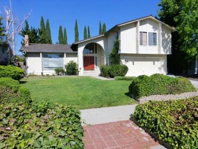 6031 Meridian Avenue, San Jose, CA 95120 - #: 52158346