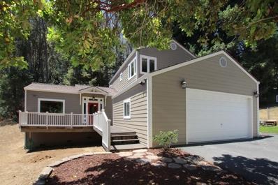 213 Gillette Road, Watsonville, CA 95076 - #: 52158420