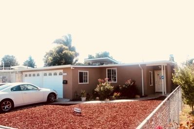 2769 Gonzaga Street, East Palo Alto, CA 94303 - #: 52158444
