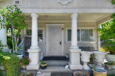 346 Meadow Lane, San Jose, CA 95127 - #: 52158462