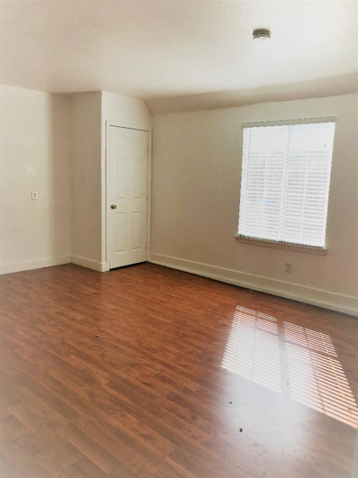 610 Hellyer Avenue, San Jose, CA 95111 - #: 52158550
