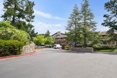 30 Mansion Court UNIT 811, Menlo Park, CA 94025 - #: 52158561