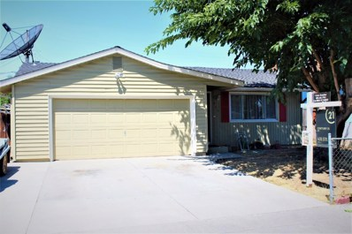 445 Beth Drive, San Jose, CA 95111 - #: 52158602