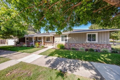 1477 Hicks Avenue, San Jose, CA 95125 - #: 52158616