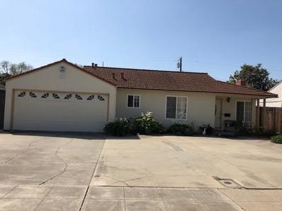 2214 Homestead Road, Santa Clara, CA 95050 - #: 52158640