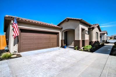 816 Fritz Drive, Los Banos, CA 93635 - #: 52158843