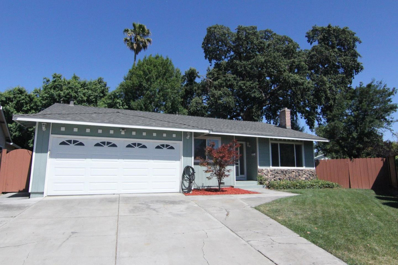 104 Lime Blossom Court, San Jose, CA 95123 - #: 52158867