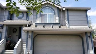 2313 Villa Place, Santa Clara, CA 95054 - #: 52158899