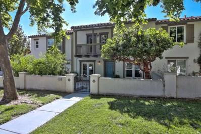 4295 Voltaire Street, San Jose, CA 95135 - #: 52158970
