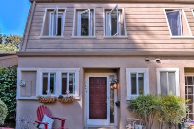 1497 Glenpine Drive, San Jose, CA 95125 - #: 52158983