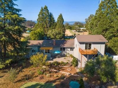 207 Old Adobe Road, Watsonville, CA 95076 - #: 52158988