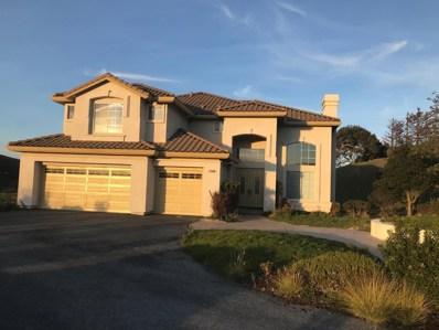 27860 Crowne Point Drive, Salinas, CA 93908 - #: 52159052
