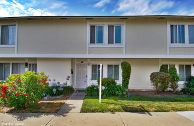417 Don Seville Court, San Jose, CA 95123 - #: 52159086