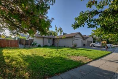 357 Greenpark Way, San Jose, CA 95136 - #: 52159101
