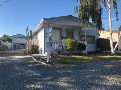 3339 Greenwood Drive, Fremont, CA 94536 - #: 52159123