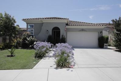 15185 La Alameda Drive, Morgan Hill, CA 95037 - #: 52159176