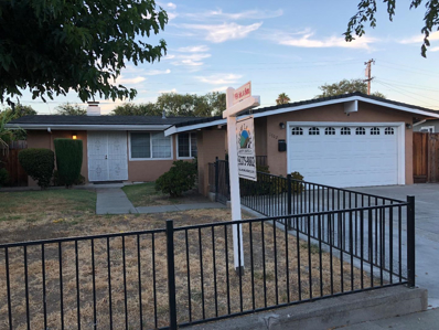 1702 Florida Avenue, San Jose, CA 95122 - #: 52159188