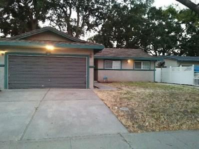 732 Highmoor Avenue, Stockton, CA 95210 - #: 52159192