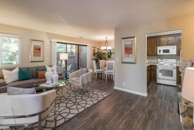 1407 La Terrace Circle, San Jose, CA 95123 - #: 52159361
