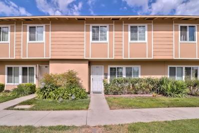 5535 Don Juan Circle, San Jose, CA 95123 - #: 52159389