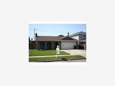 242 Herlong Avenue, San Jose, CA 95123 - #: 52159391