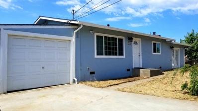 399 Berry Road, Royal Oaks, CA 95076 - #: 52159402