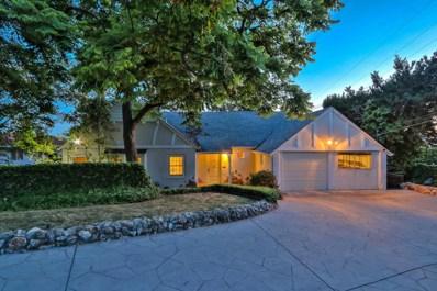 16021 Highland Drive, San Jose, CA 95127 - #: 52159419