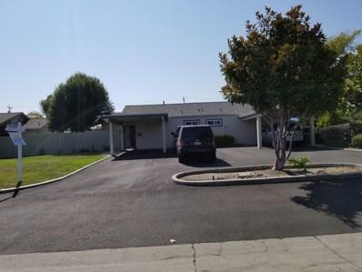 212 Sunnyhills Drive, Watsonville, CA 95076 - #: 52159488