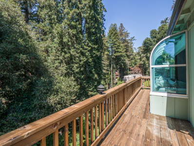 108 Mattison Lane, Aptos, CA 95003 - #: 52159552