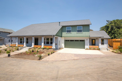 3306 Winkle Avenue, Santa Cruz, CA 95065 - #: 52159564