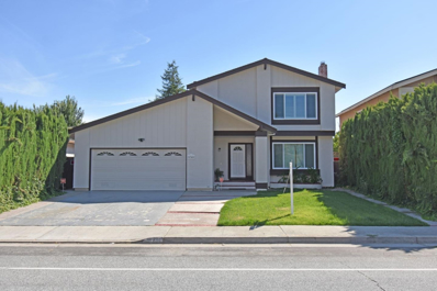 5748 Silver Leaf Road, San Jose, CA 95138 - #: 52159593