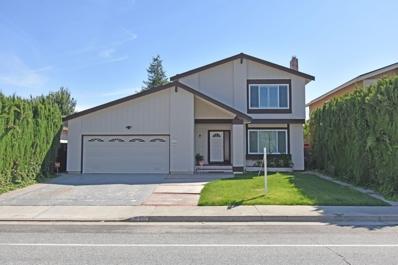 5748 Silver Leaf Road, San Jose, CA 95138 - #: 52159593