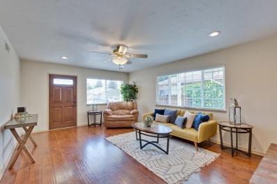 1950 Halterman Avenue, Santa Cruz, CA 95062 - #: 52159616