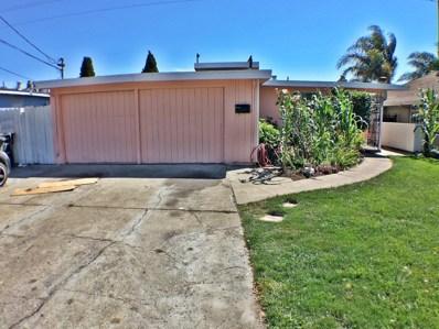 1666 Purdue Avenue, East Palo Alto, CA 94303 - #: 52159650