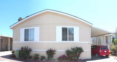 200 Ford Road UNIT 11, San Jose, CA 95138 - #: 52159658