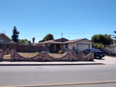 1071 Central Avenue, Hollister, CA 95023 - #: 52159716