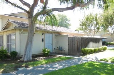 1483 Lakme Way, San Jose, CA 95121 - #: 52159892