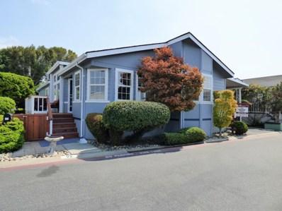1085 Tasman Drive UNIT 95, Sunnyvale, CA 94089 - #: 52159908