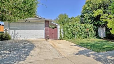 2742 Meridian Avenue, San Jose, CA 95124 - #: 52159947