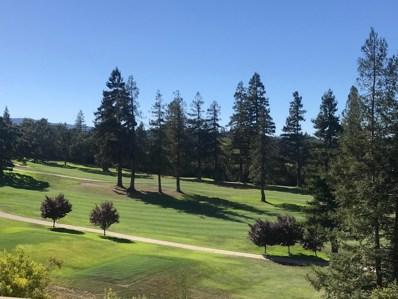1280 Sharon Park Drive UNIT 32, Menlo Park, CA 94025 - #: 52159958