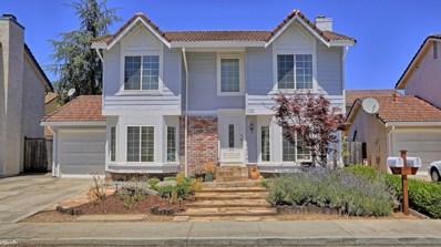 1031 Kiser Drive, San Jose, CA 95120 - #: 52159977