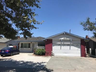 2274 S King Road, San Jose, CA 95122 - #: 52160021