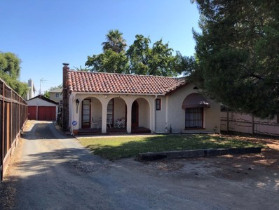 2179 Alameda De Las Pulgas, Redwood City, CA 94061 - #: 52160034