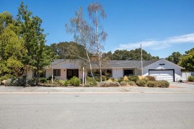 2328 Branner Drive, Menlo Park, CA 94025 - #: 52160039